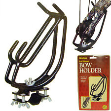 New Allen Treestand Blind Platform Compound Bow Holder,Stand Rail Mount,5290