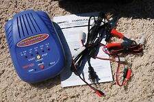 CHARGE It All SPORT AD/DC Charger for LITHIUM, Ni-Mh, Ni-Cd Batteries - NEW!