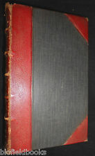 The Spectator with Prefaces, Historical & Biographical 1822 - Steele & Addinson
