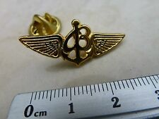 Breitling Lapel Pin / Badge