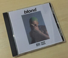 FRANK OCEAN - BLOND MIXTAPE