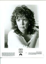 Pauline Collins Shirley Valentine Original Press Still Movie Photo