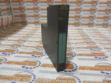 3RK1903-0BA00 -- PM-D FOR ET 200S POWER MODULE FOR STARTER