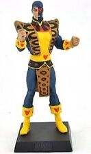 CLASSIC MARVEL FIGURINE COLLECTION 10cm - JACK OF HEARTS (Figure Only) - NEW