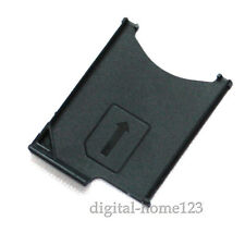 New SIM Card Slot Tray Holder For Sony Xperia Z 4G LTE C6603 LT36 LT36i