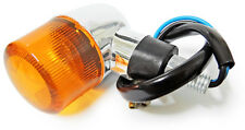 For Honda Z50 ZB50 CF50 CF70 CT70 CT90 ST50 ST70 ST90 S65 a 12V Turn Signal Lamp