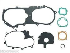Polaris 90 PREDATOR 2005 - 2006 Namura Full Gasket Kit