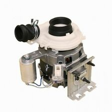 Whirlpool Tecnik Neutral Prima ASKOLL Circulation Pump Motor Dishwasher 81287