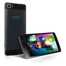 Factory Unlocked 5.5in 3G DualSim Android Smart Phone AT&T T-Mobile Straightalk