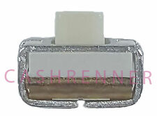 Schalter 4mm Konnektor Switch Connector Samsung I5700 I7500 I8350 I8510