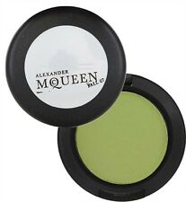 MAC Cosmetics Eye Shadow Eyeshadow PAGAN MCQUEEN BNIB RATE  Lime green matte