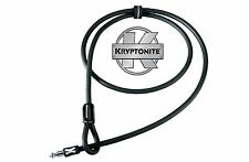 KRYPTONITE MODULUS 1015A SECURITY SYSTEM NOOSE ACCESSORY CABLE LOCK - NEW