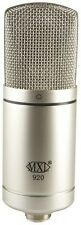 MXL 920 Large Diaphragm Studio Microphone