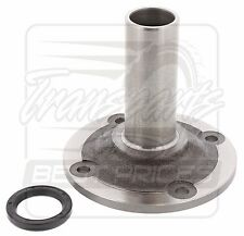 Ford Fox Body Mustang T5 T-5 Steel Bearing Retainer with Seal