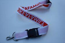 Ikea family clave banda/Lanyard/llavero nuevo!!!