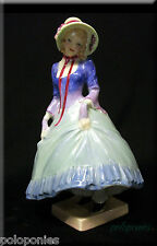 ROYAL DOULTON Pantalettes Figurine HN1362 - Retired 1942