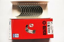 PUCH G-MODELL W461 W463 G290 G350 G300 TD BIG END SHELL BEARINGS CONNECTING ROD