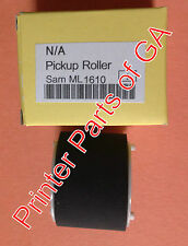 SAMSUNG ML1610/CLP300/DELL 1100 PICKUP ROLLER USA **NEW, OEM COMPATIBLE**
