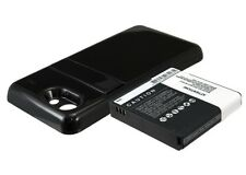 High Quality Battery for Samsung GT-i9070P Premium Cell