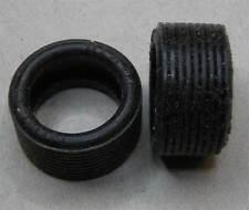 Tuning-neumáticos para ninco 19x10 ranura