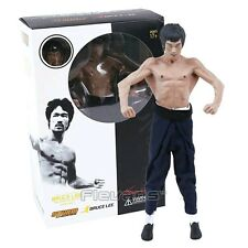 Bruce Lee Figure STORM Collectibles The Martial Artist Seriers NO.1 Bruce Lee