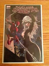 Amazing Spider-Man #15 Aspen Exclusive - SOLD OUT!