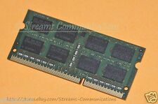 2GB DDR3 Laptop Memory for Sony VAIO PCG-71913L Notebook PC