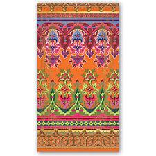 15 x papier hôtesse serviettes/michel design works/rose géranium