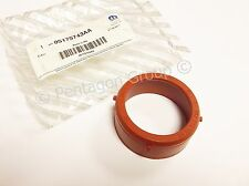 New Genuine Jeep Grand Cherokee WH Turbo Air Duct Pipe Seal 05175743AA