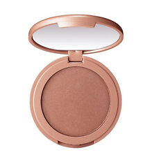 Tarte Amazonian Clay Highlighter DAYGLEAM (rose gold shimmer) Full Size BNWOB