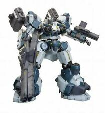 NEW KOTOBUKIYA ARMORED CORE AC009 MIRAGE C04-ATLAS FOX EYE Ver 1/72 Model Kit
