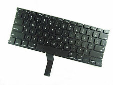 New Keyboard for Apple Macbook A1369 MC966 2012
