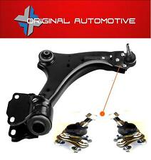 FITS FORD S MAX 2006-2013 FRONT WISHBONE ARM BALLJOINTS OE QUALITY FAST DESPATCH