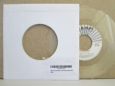 PRINCE RAS MURRAY/JOHNNY CLARKE/BIG JOE/LEROY SMART African Descendant/Keep 7""