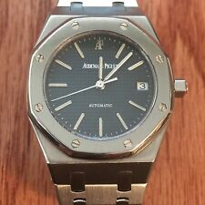 Audemars Piguet Zagg Protector anti-scratch, Crystal, Bezel and Sides set of 2