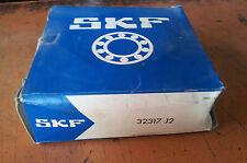 CUSCINETTO A RULLI CONICI SKF FIAT IVECO 32317 MISURE 180X85X63,5