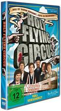 DVD - Holy Flying Circus - Voll verscherzt / #8507