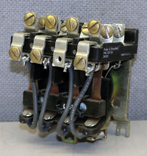Potter & Brumfield PM-17DY-24 PM Series Power Relay