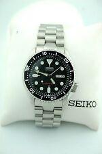 SUPER ENDMILL PRESIDENT BRACELET FOR SEIKO SKX007/009/011/173/175 SBDX001 CLASP