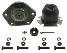 Parts Master K8310 Upper Ball Joint