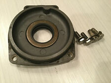 MERCURY 200HP LOWER END CAP ASSEMBLY 7809A 1 135HP-200HP