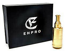 KAYFUN LITE PLUS GOLD by EHPRO price lowered