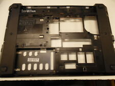 GENUINE HP PROBOOK 4530S BOTTOM BASE CASE COVER 646261-001