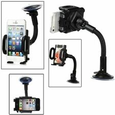 Car,Trucks Windscreen Suction Mount  air vent Holder Cradle Stand for all phones