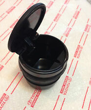 *NEW LEXUS OEM ASHTRAY ASH TRAY CUP COIN HOLDER SC430 LS460 LS600H IS250 IS350