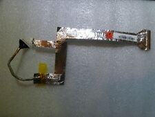 INVERTER kabel harnes cable LCD TFT samsung R505 R509 SA11