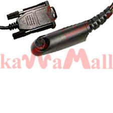 Programming cable for Motorola GP328 GP340 HT750 HT1250