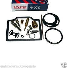 HONDA SL125, SL125S - Kit de réparation carburateur KEYSTER KH-0047