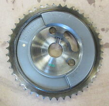 Genuine Used MINI Timing Chain Sprocket for R50 R52 1.6 W10 (00-06) - 1485403