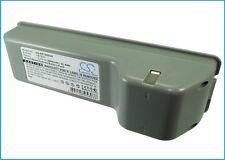 Battery for Euro-Pro Shark VX63 Shark SV800C Shark SV800 XBT800W XBT800 NEW